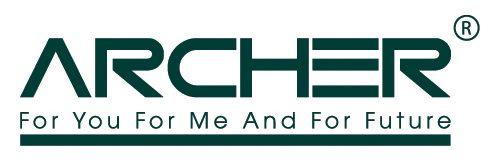 Archer.vn – Website Chính Thức Của Tập Đoàn Archer tại Việt Nam